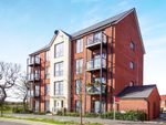 Thumbnail to rent in Jenner Boulevard, Lyde Green, Bristol