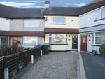 Thumbnail for sale in Farm Close, Keresley, Coventry, West Midlands