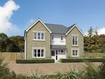 "Thumbnail to rent in ""Laurieston"" at Troon"