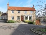 Thumbnail for sale in Carlton- In- Lindrick, North Nottinghamshire