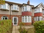 Thumbnail to rent in Lynwood Road, London