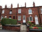 Thumbnail to rent in Meynell Avenue, Rothwell, Leeds