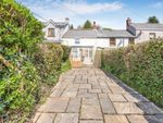 Thumbnail for sale in Illogan, Redruth, Cornwall