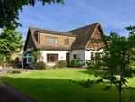 Thumbnail to rent in Manor Way, Lee-On-The-Solent