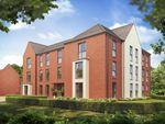 """Thumbnail to rent in """"Madison"""" at Fen Street, Wavendon, Milton Keynes"""