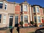 Thumbnail for sale in Luckwell Road, Bedminster, Bristol