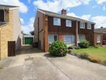 Thumbnail to rent in Windrush Avenue, Slough