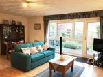 Thumbnail for sale in Shelley Road, Ringmer, Lewes, East Sussex