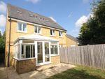 Thumbnail to rent in Halwick Close, Hemel Hempstead