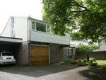Property history Pitch & Pay Park, Stoke Bishop, Bristol BS9
