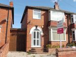 Thumbnail for sale in Bramworth Road, Old Hexthope, Doncaster