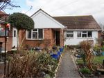 Thumbnail for sale in Crablands Close, Selsey