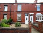 Thumbnail to rent in New Street, St Helens, Merseyside