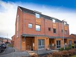 Thumbnail for sale in Whitworth Park Drive, Houghton Le Spring