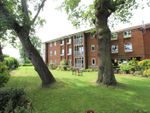 Thumbnail for sale in Cavell Drive, Enfield