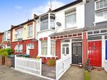 Thumbnail to rent in Grange Avenue, North Finchley