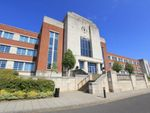 Thumbnail to rent in The Wills Building, Wills Oval, Newcastle Upon Tyne, Tyne And Wear