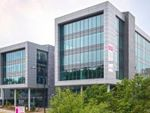 Thumbnail to rent in Concourse Way, Sheffield