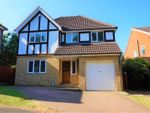 Thumbnail for sale in Squirrel Close, Orpington