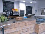 Thumbnail to rent in Café, Whitefriars, Lewins Mead, Bristol, City Of Bristol