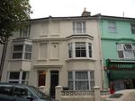 Thumbnail to rent in Clyde Road, Brighton