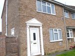 Thumbnail to rent in Edmunds Road, Cranwell Village, Sleaford