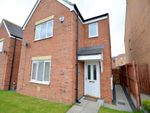 Thumbnail to rent in St. Catherines Way, Bishop Auckland