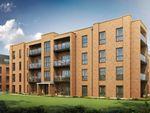 "Thumbnail to rent in ""Wigan House"" at Hackbridge Road, Wallington"