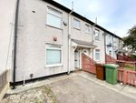 Thumbnail to rent in Kelly Drive, Bootle