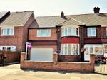 Thumbnail for sale in Newcastle Road, Sunderland