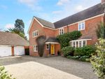 Thumbnail for sale in Manor Farm, Wanborough, Guildford, Surrey
