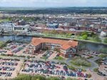 Thumbnail to rent in Dunedin House, Teesdale Business Park, Stockton On Tees