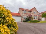 Thumbnail for sale in Village Street, Adwick-Le-Street, Doncaster
