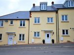 Thumbnail for sale in Dukes Way, Axminster