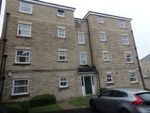 Thumbnail to rent in Bishopdale Court, Halifax, West Yorkshire