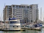 Thumbnail to rent in Midway Quay, Eastbourne