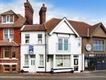 Thumbnail for sale in Pier Road, Littlehampton