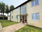 Thumbnail to rent in Prenton Hall Road, Prenton