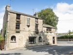 Thumbnail for sale in Milnthorpe Road, Holme, Carnforth