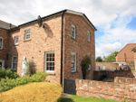 Thumbnail to rent in Bellingham Close, Thirsk