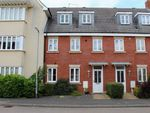 Thumbnail for sale in St Crispin Crescent, St Crispins, Northampton
