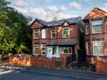 Thumbnail to rent in Great Cheetham Street West, Salford