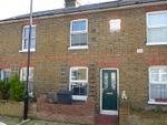 Thumbnail to rent in New Road, Hounslow