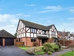 Thumbnail to rent in Brampton Chase, Lower Shiplake, Henley-On-Thames