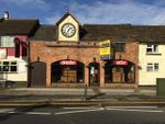 Thumbnail for sale in The Clock, 151 Broken Cross, Macclesfield, Cheshire