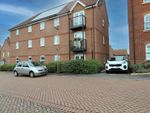 Thumbnail to rent in Oak Hill Lane, Didcot