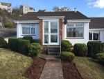 Thumbnail for sale in Swedwell Road, Watcombe Park, Torquay