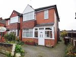 Thumbnail to rent in Woodlands Avenue, Castleford