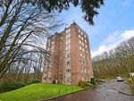 Thumbnail to rent in Sandling Lane, Penenden Heath, Maidstone, Kent