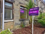 Thumbnail to rent in Victoria Terrace, Dunfermline